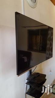 LG 3D Smart TV For Sale 55 Inches | TV & DVD Equipment for sale in Greater Accra, Ga West Municipal