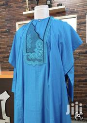 Men Agbada | Clothing for sale in Central Region, Awutu-Senya