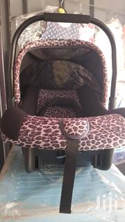 Car Seat For New Born | Children's Gear & Safety for sale in Eastern Region, Asuogyaman