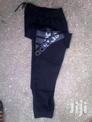 Original Track Suit | Clothing for sale in Greater Accra, Dansoman