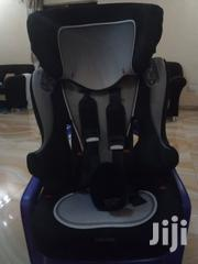 Baby Start Car Seat For Sale | Babies & Kids Accessories for sale in Greater Accra, Ga West Municipal