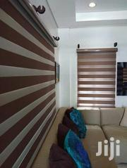 Modern Curtains Blinds | Home Accessories for sale in Greater Accra, Dzorwulu