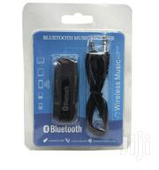 Bluetooth Music Receiver | Audio & Music Equipment for sale in Greater Accra, Accra Metropolitan