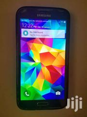 Samsung Galaxy  S5 | Mobile Phones for sale in Western Region, Nzema East Prestea-Huni Valley