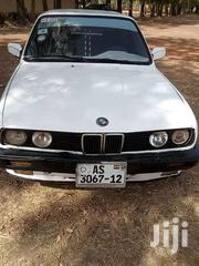 BMW For Sale | Cars for sale in Upper West Region, Wa Municipal District