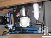 Reverse Osmosis Plant For Water Treatment | Automotive Services for sale in Western Region, Sefwi-Wiawso