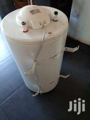 Water Heater | Home Appliances for sale in Greater Accra, Adenta Municipal