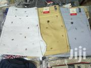 Quality Desigh Shorts | Clothing for sale in Greater Accra, Dansoman