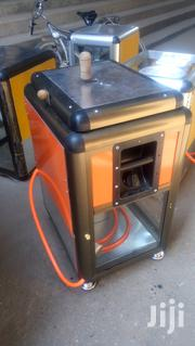Gas And Electric Popcorn Machines For Sale | Restaurant & Catering Equipment for sale in Greater Accra, Odorkor