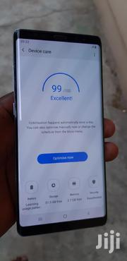 Samsung Galaxy Note 8 64 GB Gray | Mobile Phones for sale in Greater Accra, Teshie-Nungua Estates