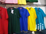 Quality Lacoste Brand | Clothing Accessories for sale in Greater Accra, Dansoman