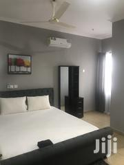 Two Bedroom Fully Furnished Apartment For Rent @Spintex   Houses & Apartments For Rent for sale in Greater Accra, Teshie-Nungua Estates