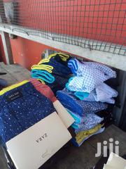 Quality Boxers Shorts | Clothing Accessories for sale in Greater Accra, Dansoman