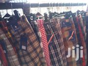 Desighner Shorts | Clothing Accessories for sale in Greater Accra, Dansoman