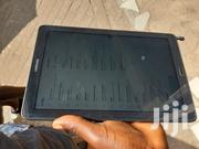 Samsung Galaxy Tab A & S Pen 16 GB Black | Tablets for sale in Greater Accra, Teshie-Nungua Estates