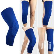 Padded Knee Guard | Sports Equipment for sale in Greater Accra, Achimota