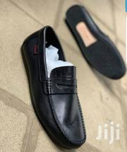 Clarks Loafers | Shoes for sale in Greater Accra, Ledzokuku-Krowor