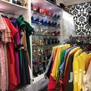 A Boutique Attendant Needed Urgently | Customer Service Jobs for sale in Ashanti, Kumasi Metropolitan