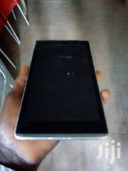 Itel iNote Prime (it1701) 8 GB White   Tablets for sale in Western Region, Aowin/Suaman Bia