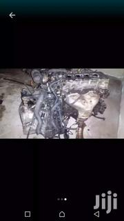 2002 Toyota Corolla Engine   Vehicle Parts & Accessories for sale in Greater Accra, Adenta Municipal