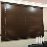 Venetian Modern Window Curtain Blinds | Windows for sale in Ashanti, Kumasi Metropolitan