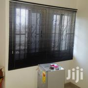 Window Curtain Blinds | Windows for sale in Ashanti, Kumasi Metropolitan