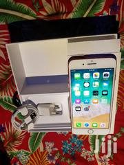 Apple iPhone 7 Plus 128 GB Red   Mobile Phones for sale in Greater Accra, Roman Ridge
