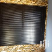 Best Modern Window Curtain Blinds | Windows for sale in Ashanti, Kumasi Metropolitan