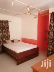 Furnished Single Room Apartment For Rent | Houses & Apartments For Rent for sale in Greater Accra, Achimota