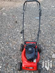 Sanli Petrol Mower | Garden for sale in Greater Accra, North Labone