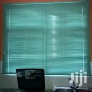 Current Modern Window Curtain Blinds | Windows for sale in Ashanti, Kumasi Metropolitan