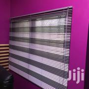 Computer World Modern Window Curtain Blinds | Windows for sale in Ashanti, Kumasi Metropolitan