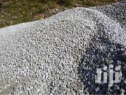 GRAVEL CHIPPINGS FOR SALE | Building Materials for sale in Western Region, Ahanta West