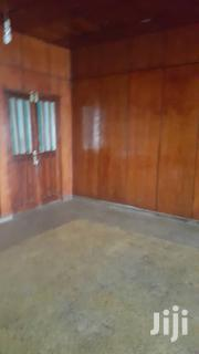 Three Bedrooms Flat At Kwadaso-ohwimase For Rent | Houses & Apartments For Rent for sale in Ashanti, Kumasi Metropolitan