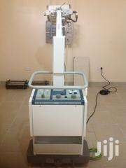 X Ray Machine | Medical Equipment for sale in Greater Accra, Nungua East