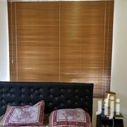 Executive Modern Window Curtain Blinds | Windows for sale in Ashanti, Kumasi Metropolitan