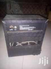 Piono And Guitar Combo For Sale | Musical Instruments for sale in Greater Accra, Adenta Municipal