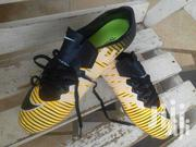 Nike Football Boot | Shoes for sale in Greater Accra, Accra Metropolitan