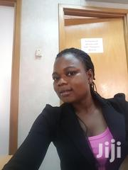 Office CV   Office CVs for sale in Greater Accra, Cantonments