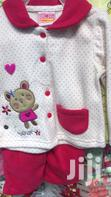 Baby Clothes   Children's Clothing for sale in Tema Metropolitan, Greater Accra, Ghana