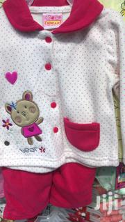 Baby Clothes | Children's Clothing for sale in Greater Accra, Tema Metropolitan