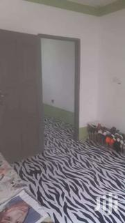 House | Houses & Apartments For Rent for sale in Greater Accra, Kwashieman