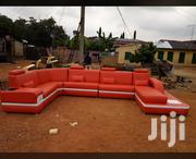 Stylish And Modern Sofa At Wholesale Prices | Furniture for sale in Greater Accra, Tesano