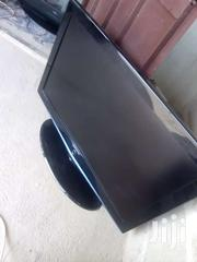 Samsung40inches LCD Digital TV | TV & DVD Equipment for sale in Ashanti, Kwabre