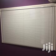 Portable Modern Window Curtain Blinds | Windows for sale in Ashanti, Kumasi Metropolitan