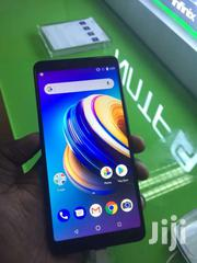 INFINIX NOTE 5 NEW  32GB INTERNAL MEMORY, 3GB RAM AND 16GB  CARD | Accessories for Mobile Phones & Tablets for sale in Western Region, Ahanta West
