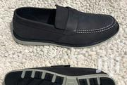 Timberland Classic Shoe | Shoes for sale in Greater Accra, Accra Metropolitan