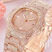 Diamond Luxury Brand Mens Watch | Watches for sale in Northern Region, Tamale Municipal
