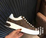 Louis Vuitton Sneakers. | Shoes for sale in Greater Accra, Accra Metropolitan