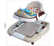 3 In 1 Baby Walker | Children's Gear & Safety for sale in Greater Accra, Asylum Down